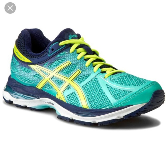 grossiste 98573 b4fa5 Asics Gel Cumulus 17 Running Shoes